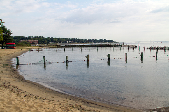 Oyster Harbor Beach and Bay View (2)